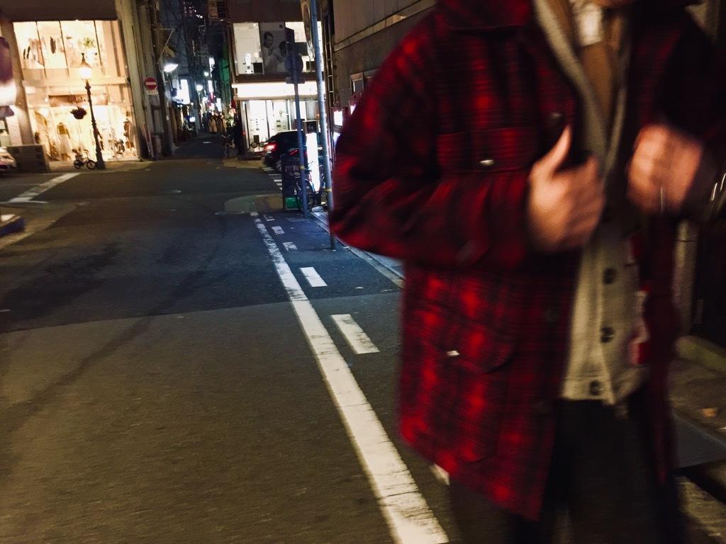 マグネッツ神戸店 Shadow Plaid!!!_c0078587_17420948.jpg