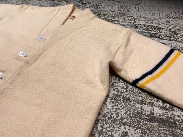 11月14日(水)マグネッツ大阪店ヴィンテージ入荷!!#5 アスレチック編!1938&Indian Brand!!_c0078587_23194721.jpg