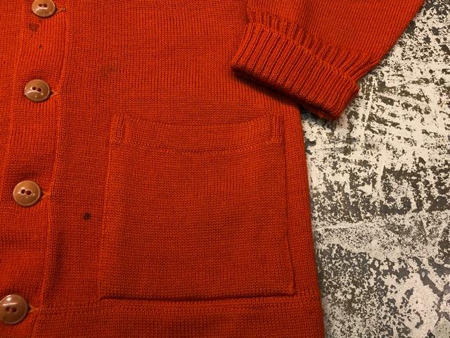 11月14日(水)マグネッツ大阪店ヴィンテージ入荷!!#5 アスレチック編!1938&Indian Brand!!_c0078587_23204024.jpg