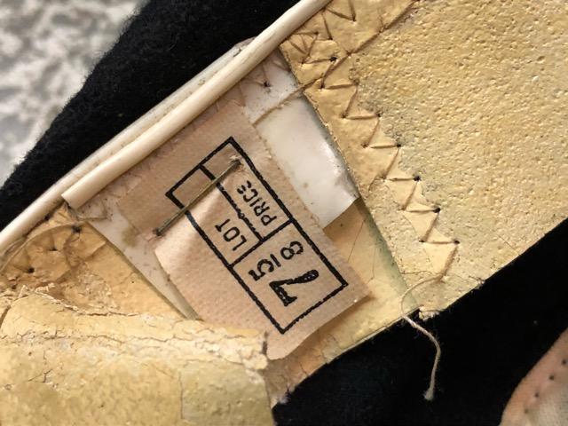 11月14日(水)マグネッツ大阪店ヴィンテージ入荷!!#5 アスレチック編!1938&Indian Brand!!_c0078587_23265225.jpg