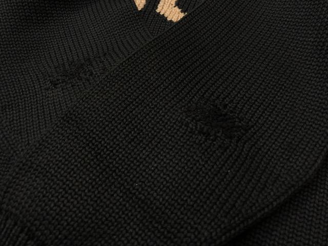 11月14日(水)マグネッツ大阪店ヴィンテージ入荷!!#5 アスレチック編!1938&Indian Brand!!_c0078587_2344334.jpg