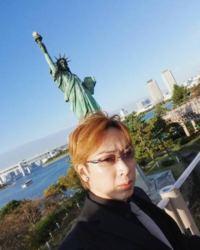 日本国内20セット特別限定TALEXスペシャルオファーTVFミラー偏光サングラスOZNIS X2 FACE RX(オズニス トゥエルブフェイス アールエックス)入荷!_c0003493_22494076.jpg