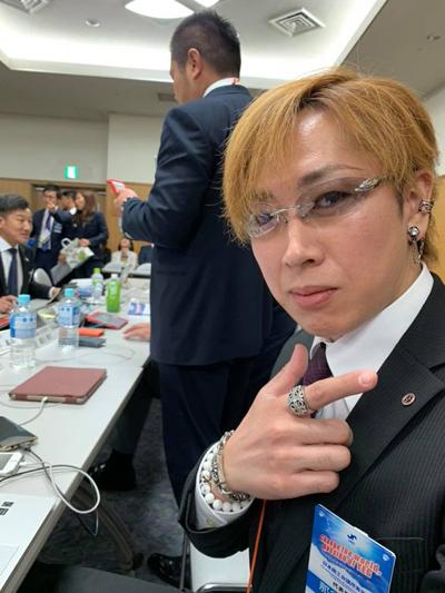 日本国内20セット特別限定TALEXスペシャルオファーTVFミラー偏光サングラスOZNIS X2 FACE RX(オズニス トゥエルブフェイス アールエックス)入荷!_c0003493_23044640.jpg