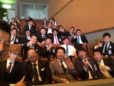 日本国内20セット特別限定TALEXスペシャルオファーTVFミラー偏光サングラスOZNIS X2 FACE RX(オズニス トゥエルブフェイス アールエックス)入荷!_c0003493_23044694.jpg