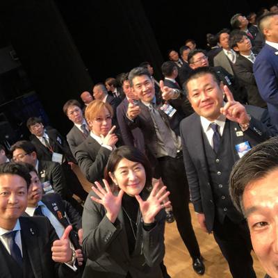 日本国内20セット特別限定TALEXスペシャルオファーTVFミラー偏光サングラスOZNIS X2 FACE RX(オズニス トゥエルブフェイス アールエックス)入荷!_c0003493_23044704.jpg