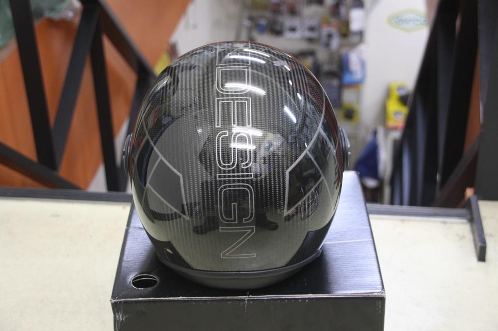 モモデザイン ヘルメット♪_b0117797_18171464.jpg