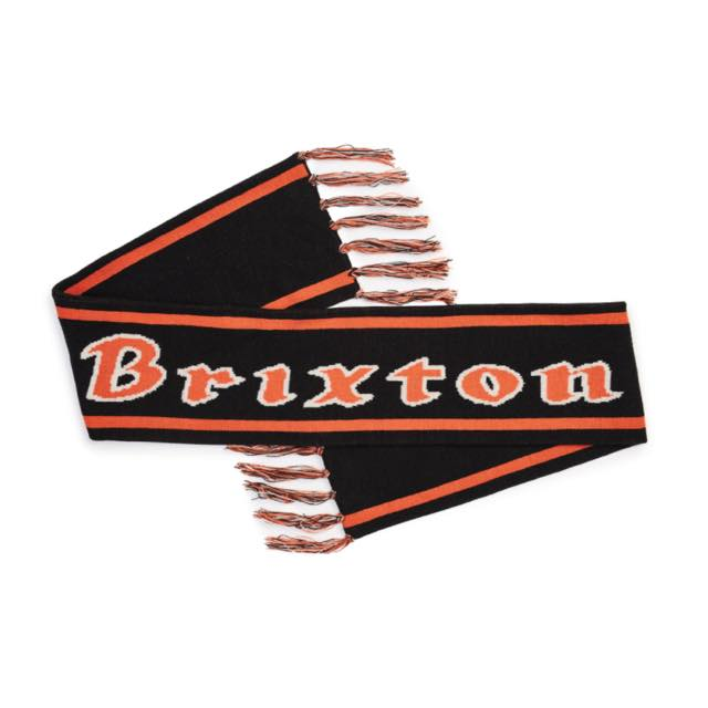 BRIXTON NEW ITEMS!!!!!_d0101000_22524286.jpg