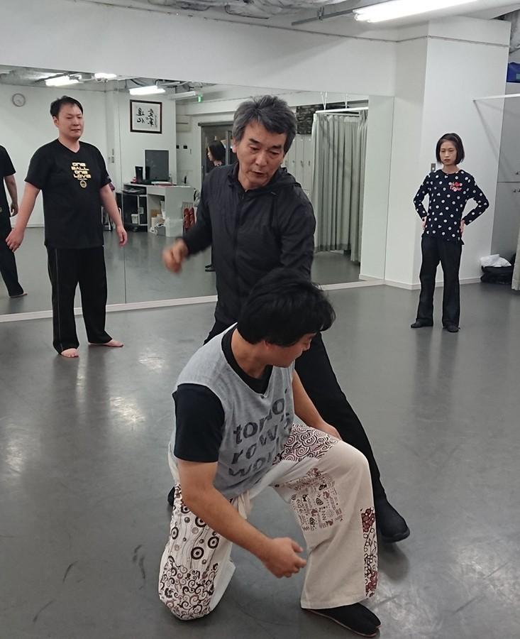 『春田塾』_c0330019_16503938.jpg