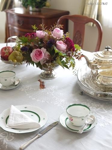 11月の紅茶レッスンアドバンスクラス_a0169924_21012676.jpg