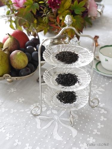 11月の紅茶レッスンアドバンスクラス_a0169924_21020148.jpg