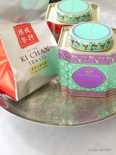11月の紅茶レッスンアドバンスクラス_a0169924_21022638.jpg