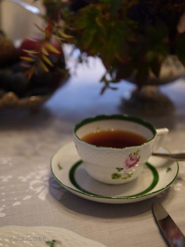 11月の紅茶レッスンアドバンスクラス_a0169924_21030070.jpg