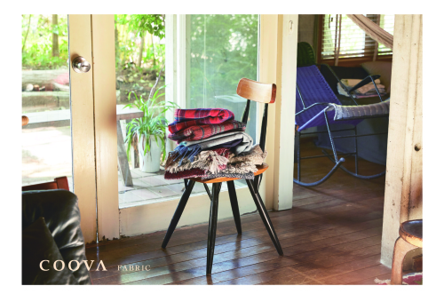 coova  fabric exhibition _e0288544_11494125.jpg