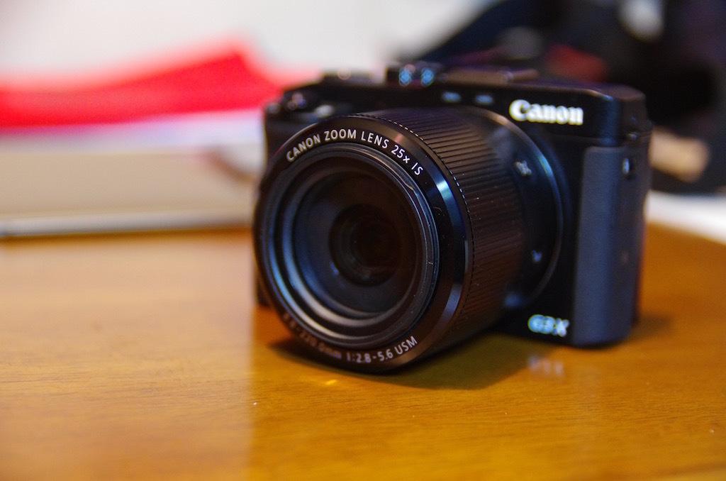 canon G3x_e0159646_04444877.jpg