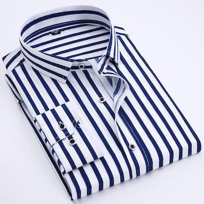 目的語のない女のいない部屋と元町若松屋のYシャツとどうしようもない私_c0109850_01385211.jpg