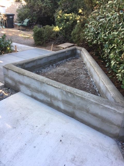庭のデザイン-新しい花壇_e0350971_12311684.jpg