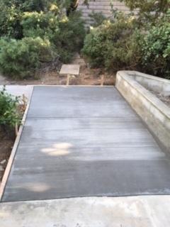 庭のデザイン-新しい花壇_e0350971_12321188.jpg