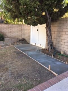 庭のデザイン-新しい花壇_e0350971_12345551.jpg