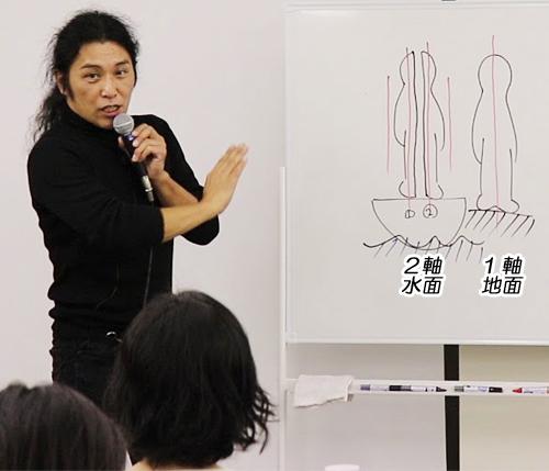 縄文がブームになったのは、新しい文明が日本から発振されるから!?_d0169072_15542206.jpg