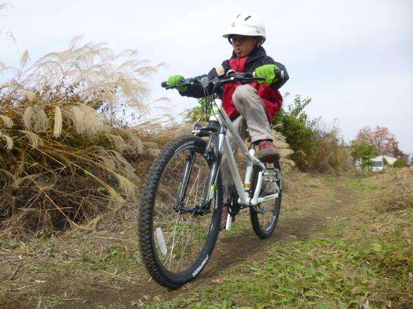 11/25(日)開催、「畑でマウンテンバイク&バーベキュー2018」参加者募集中!_b0217782_19302309.jpg