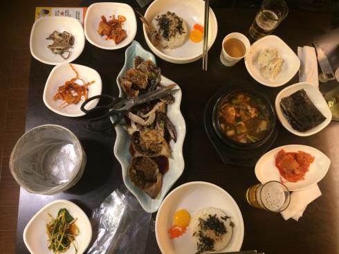 食い倒れ釜山1日目_a0207588_19571005.png