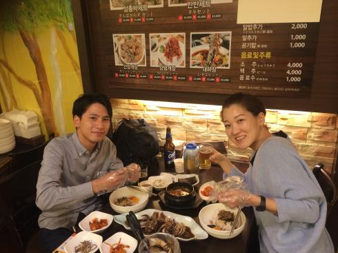 食い倒れ釜山1日目_a0207588_20004436.png
