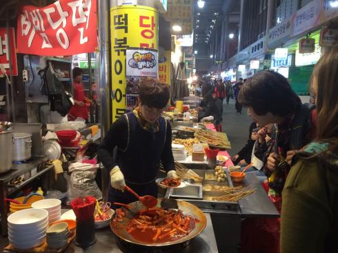 食い倒れ釜山1日目_a0207588_20135807.png