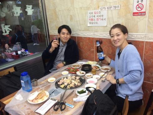食い倒れ釜山1日目_a0207588_20195093.png
