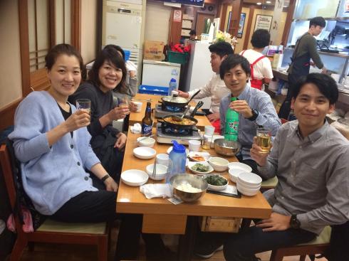 食い倒れ釜山1日目_a0207588_20284641.png