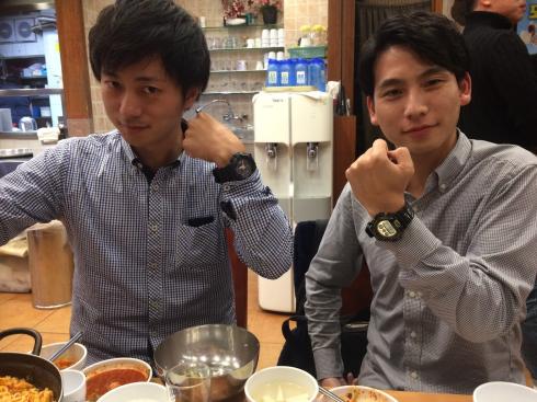 食い倒れ釜山1日目_a0207588_20300093.png