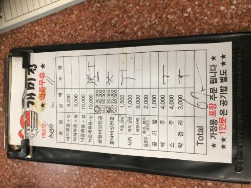 食い倒れ釜山1日目_a0207588_20314500.png