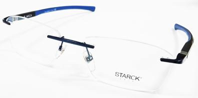 STARCKEYES(スタルクアイズ)2019年モデル新作ふちなしリムレスフレームSH2036入荷!_c0003493_13261956.jpg