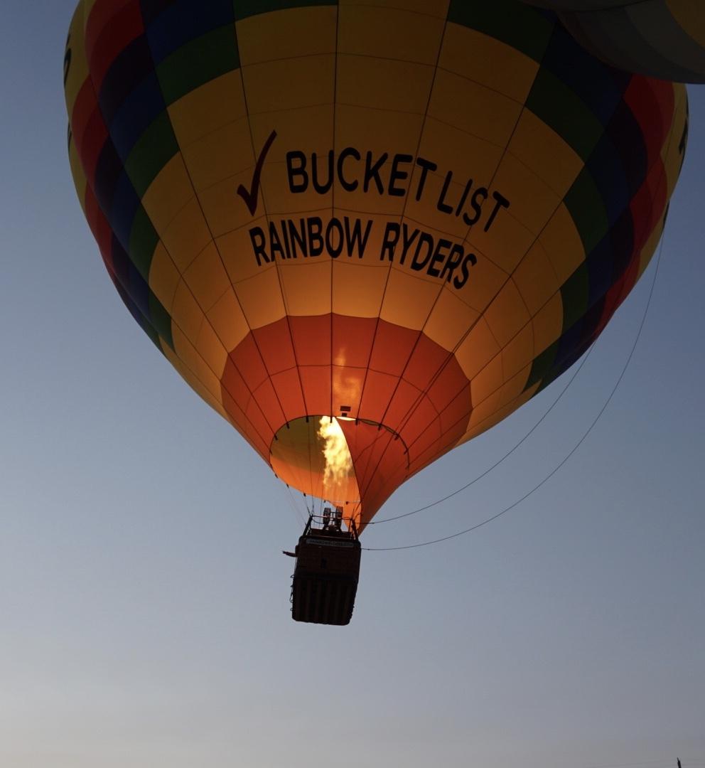 アメリカ_アリゾナで熱気球_d0339896_00092026.jpeg