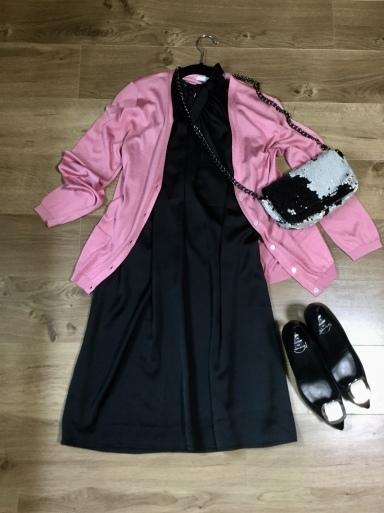 「シルクニット」Pink をどう着る?_b0210699_00110237.jpeg