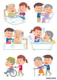 アルツハイマ―病の10の早期症状_c0075701_06145116.jpg