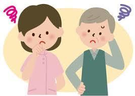 アルツハイマ―病の10の早期症状_c0075701_19025871.jpg