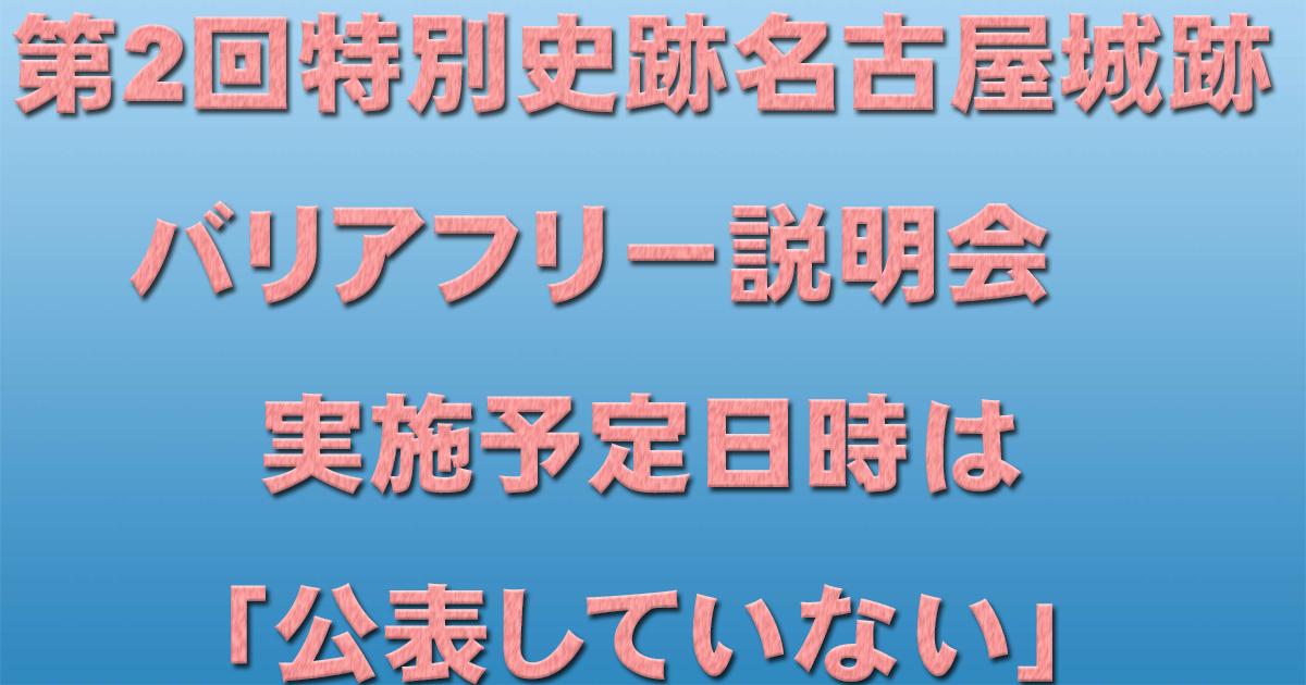 d0011701_21532752.jpg