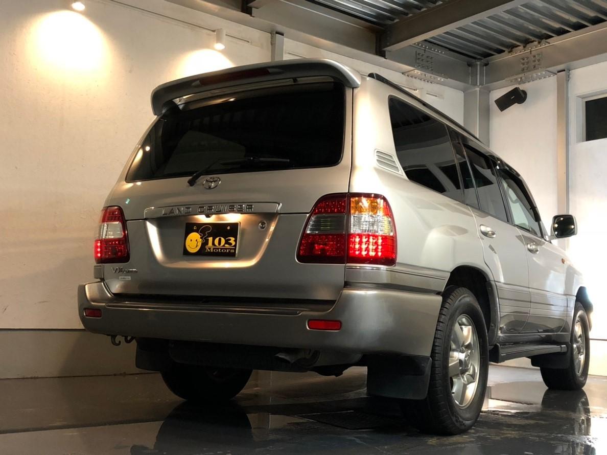 11月14日[水] 本店ブログ♪ランクル1004.2DT VX-LTD G 60thSP 4WD展示中です♪ ハマー アルファード_b0127002_12202058.jpg