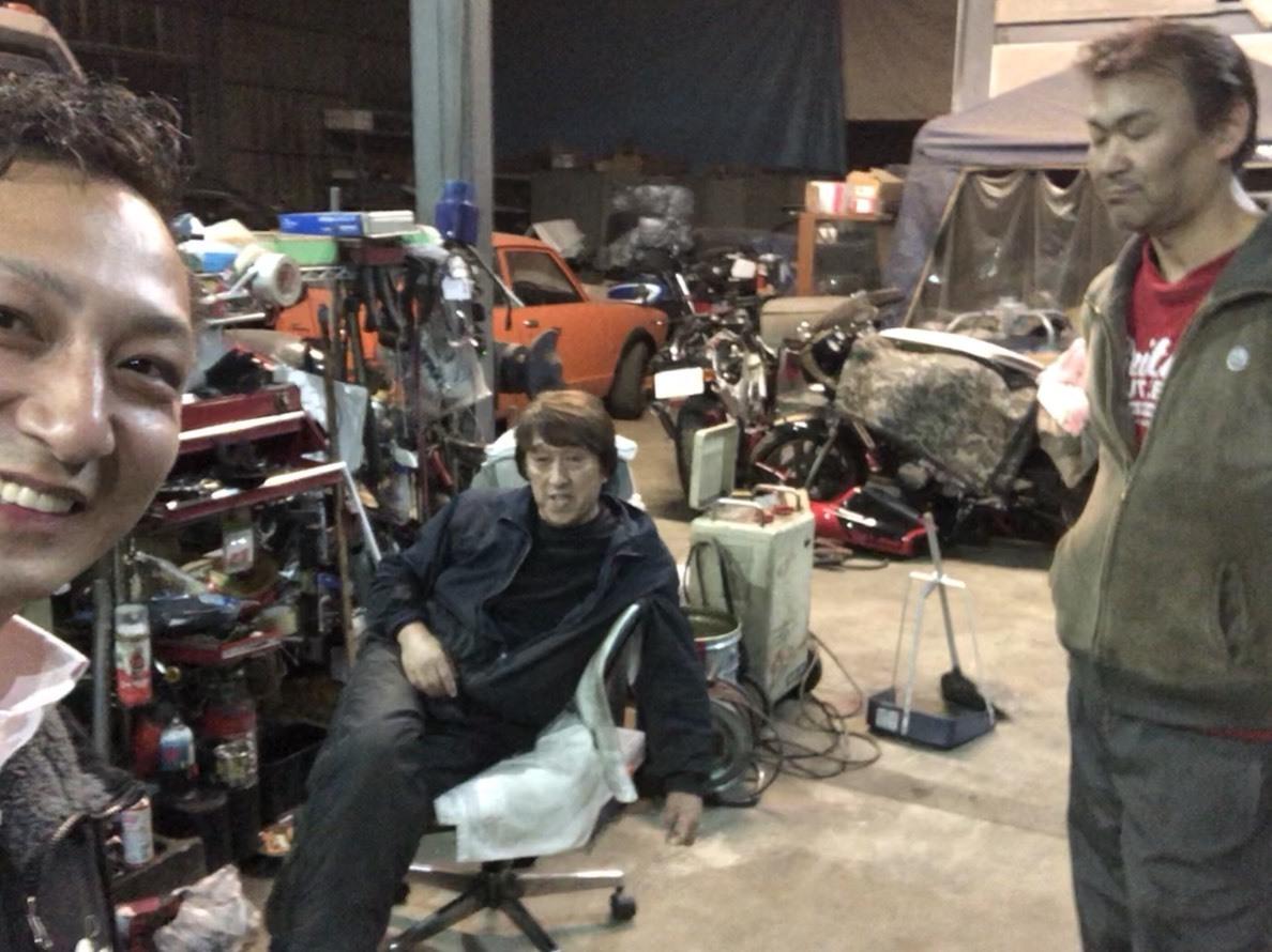 11月14日[水] 本店ブログ♪ランクル1004.2DT VX-LTD G 60thSP 4WD展示中です♪ ハマー アルファード_b0127002_19171485.jpg