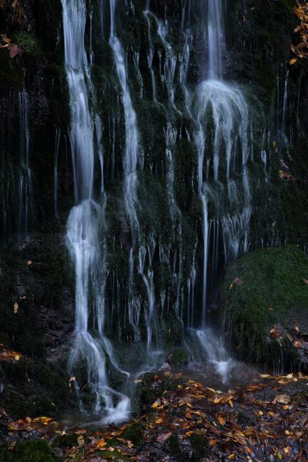 白水の滝 _a0357206_22284795.jpg
