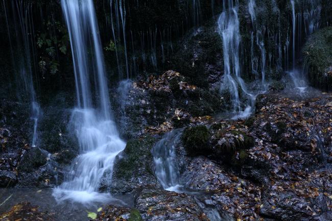 白水の滝 _a0357206_22285912.jpg