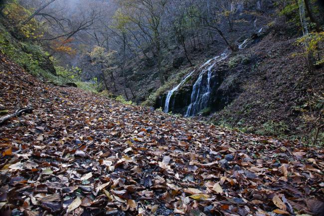 白水の滝 _a0357206_22293843.jpg
