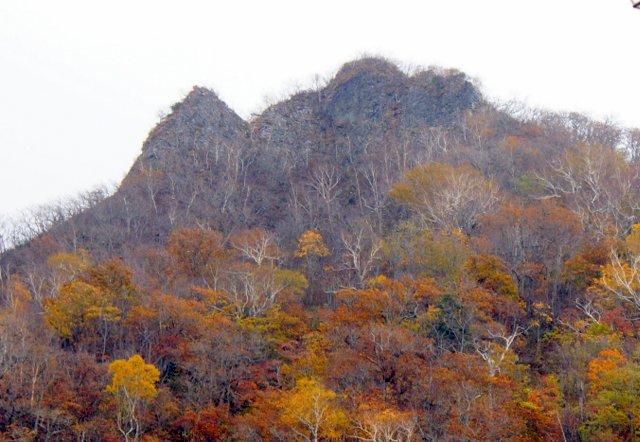 2018年10月20日(土) 黄金山 (標高739m)_a0345007_11442960.jpg