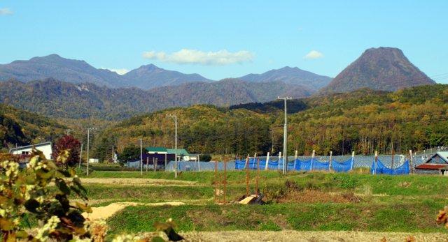2018年10月20日(土) 黄金山 (標高739m)_a0345007_12295351.jpg