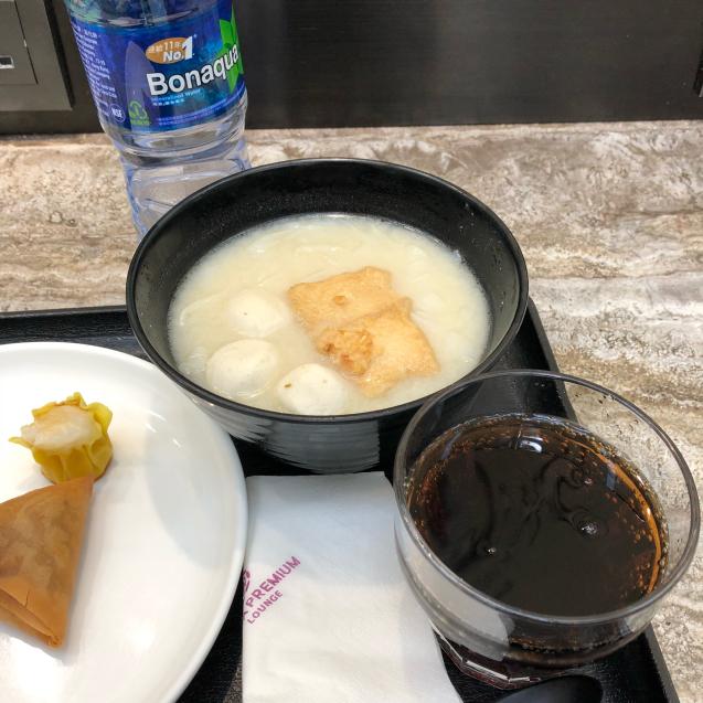 18年10月 香港14☆最後にワンタン麺を食べ損なう_d0285416_20544243.jpg