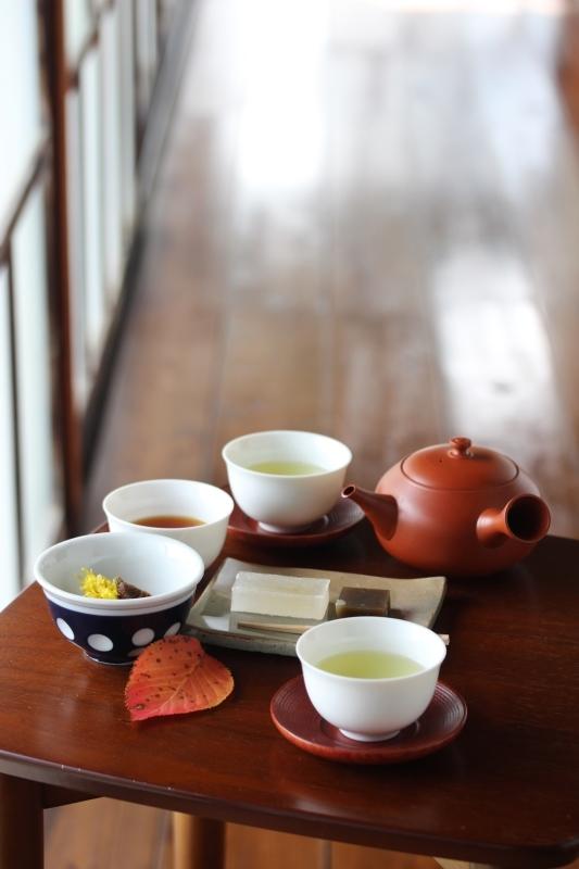 茶和や香(73)、六鹿茶遊会(62)_b0220318_06262007.jpg