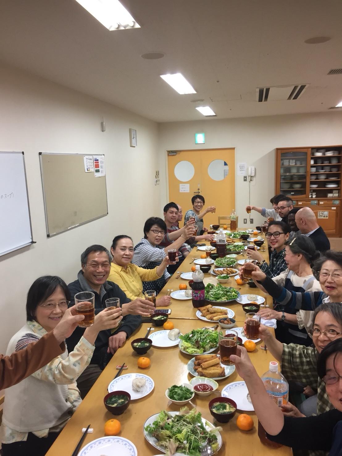 水曜昼教室料理の会_e0175020_09443866.jpg