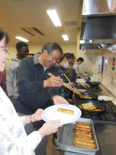 水曜昼教室料理の会_e0175020_10000378.jpg