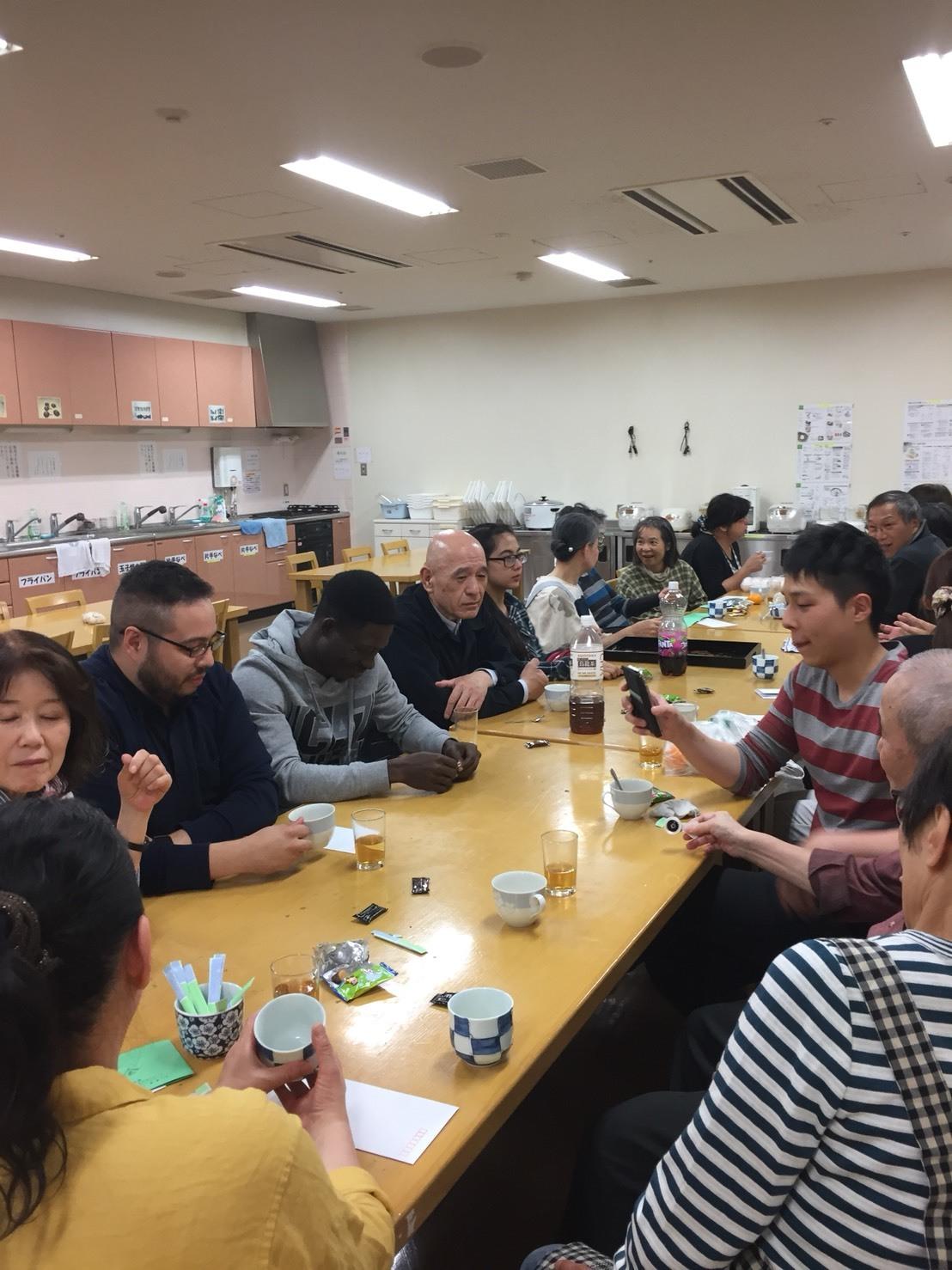 水曜昼教室料理の会_e0175020_10082564.jpg