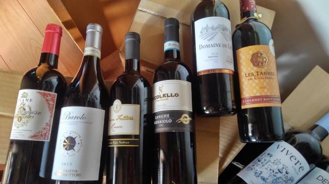 大ワイン祭_c0236632_09133454.jpg